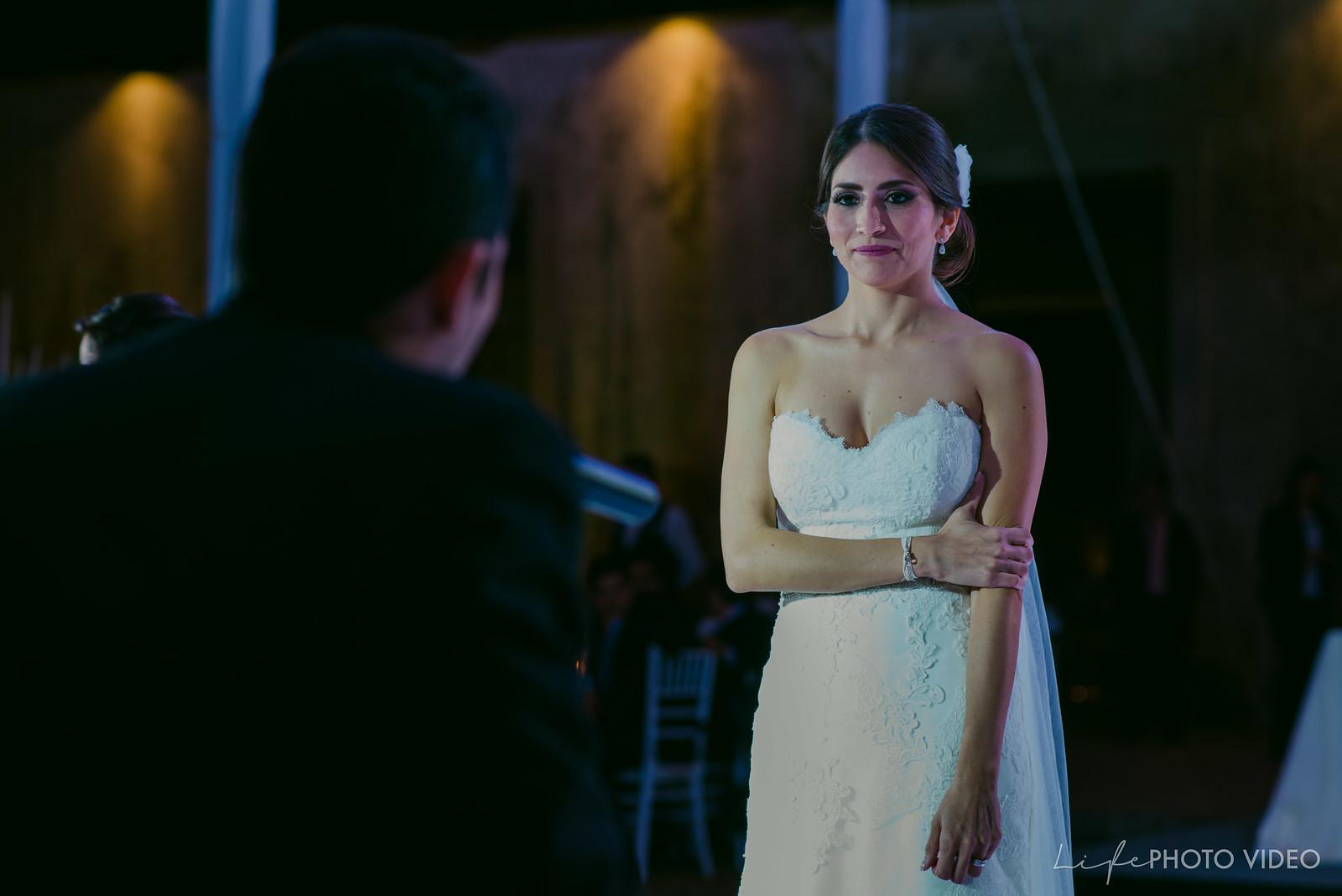 Wedding_Photographer_Guanajuato_0077