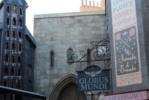Diagon Alley (19)