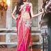 Gorgeous Mehndi Dresses for the Bride | Bridal Mehendi Outfit