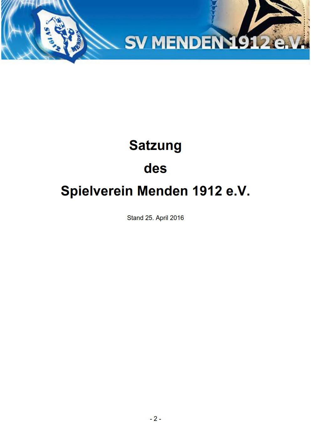 svm_20160425_Satzung_1