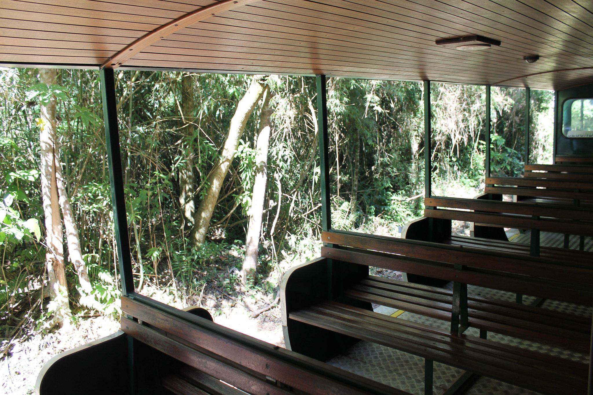 cataratas-iguazu-trem