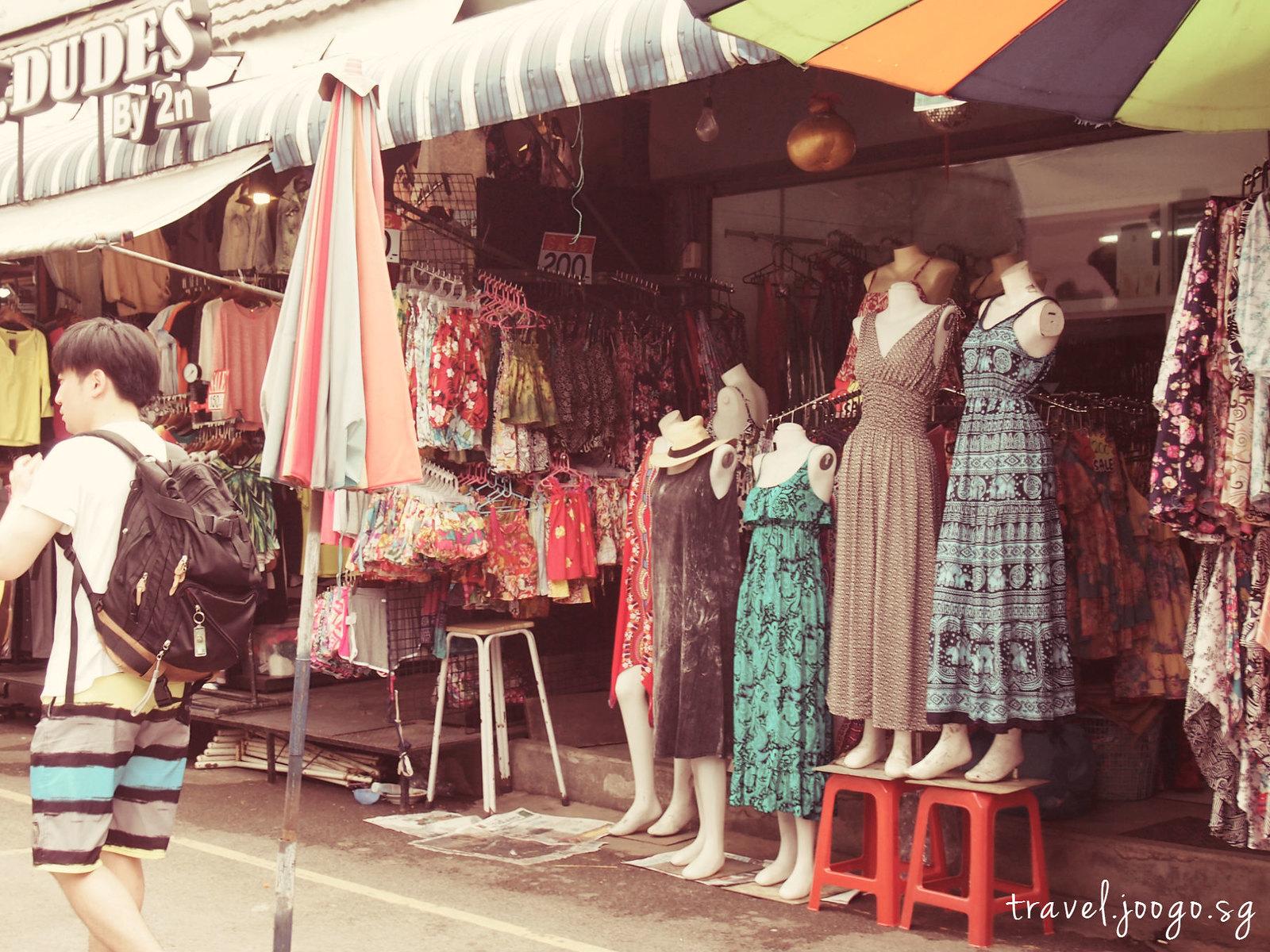 chatuchak shops2 -travel.joogostyle.com