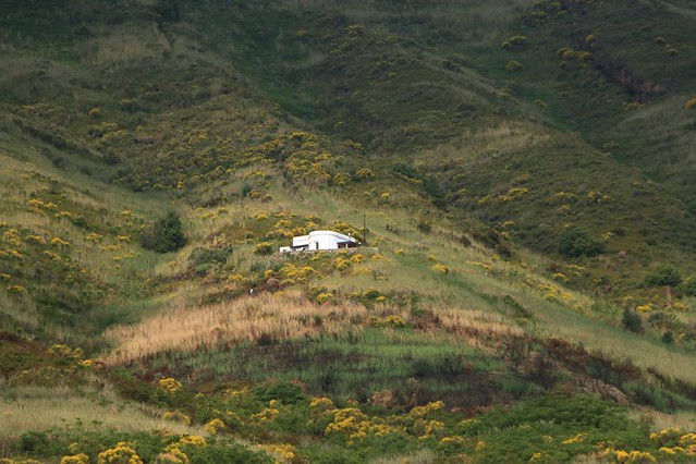 Osservatorio vulcanologico