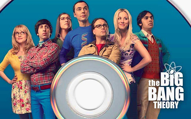tbbt-s8-dvd-bluray