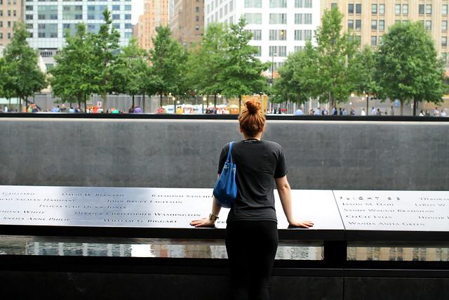 9 11 Memorial New York (7)