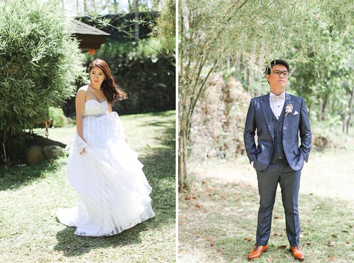 TAGAYTAY WEDDING PHOTOGRAPHER (26)
