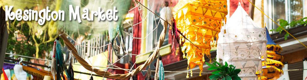 Banner-Kesington-Market