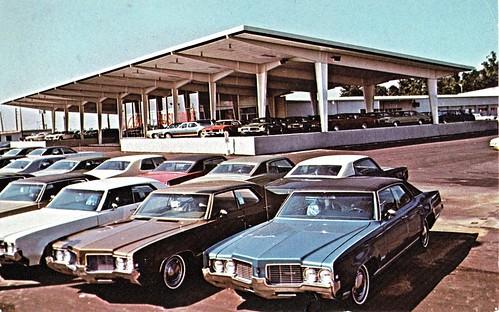 Car Dealership Jobs In Indianapolis