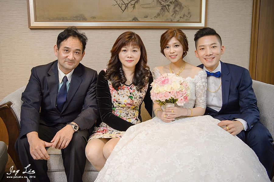 婚攝 台北遠企 遠東大飯店 台北婚攝 婚禮紀錄 婚禮紀實 JSTUDIO_0123