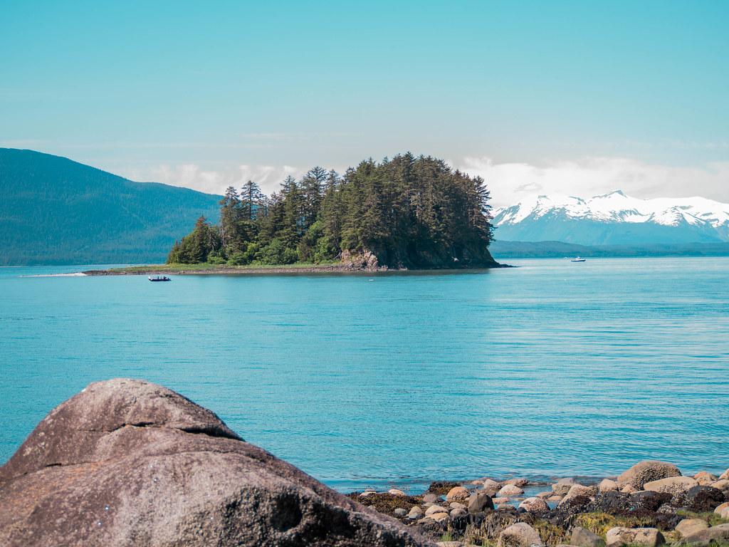 Alternative Alaska-13