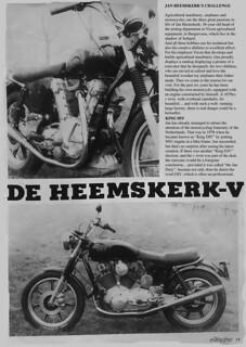 Heemskerkarticle1