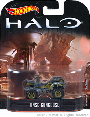 halo-wars-2-hot-wheels-5