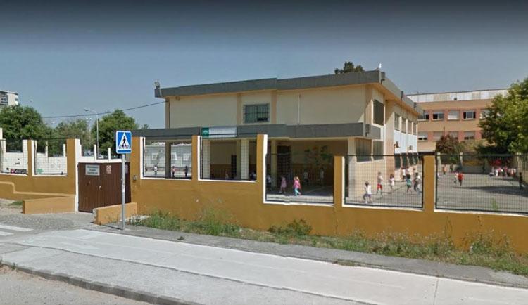 colegio mediterraneo 13