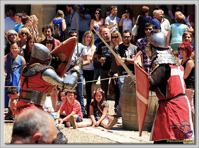 Briones medieval 2015 (21)