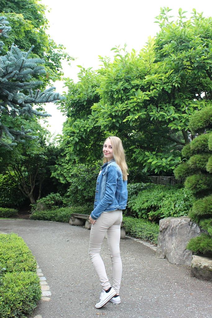 Japanischer Garten7