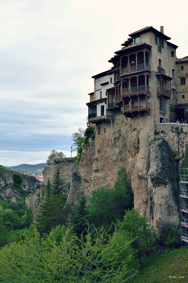 Postales de Cuenca (11)