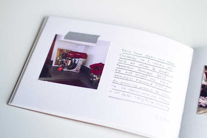 simple_journal_uk_blog