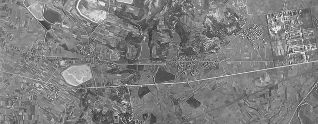 USA-R521-6-6_19471018_明石市