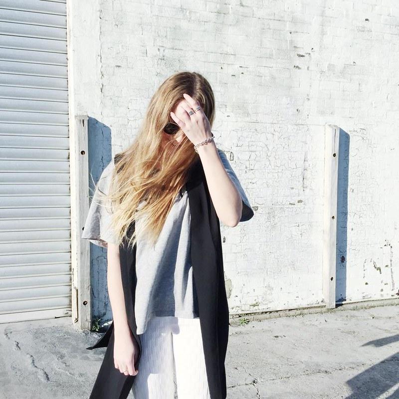 Stolen Inspiration | Kendra Alexandra | Weekly Recap #12 | New Zealand Fashion Lifestyle Blogger