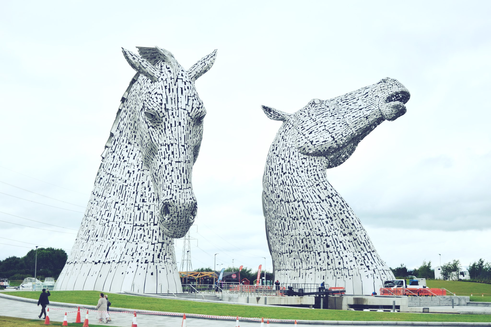 The Kelpies (6)