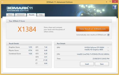 Trải Nghiệm ASUS GL552JX – Laptop Gaming Giá Rẻ - 79868