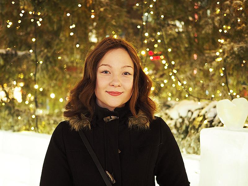 jouluostoksilla4