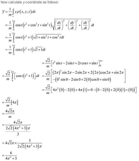 Stewart-Calculus-7e-Solutions-Chapter-16.2-Vector-Calculus-36E-5