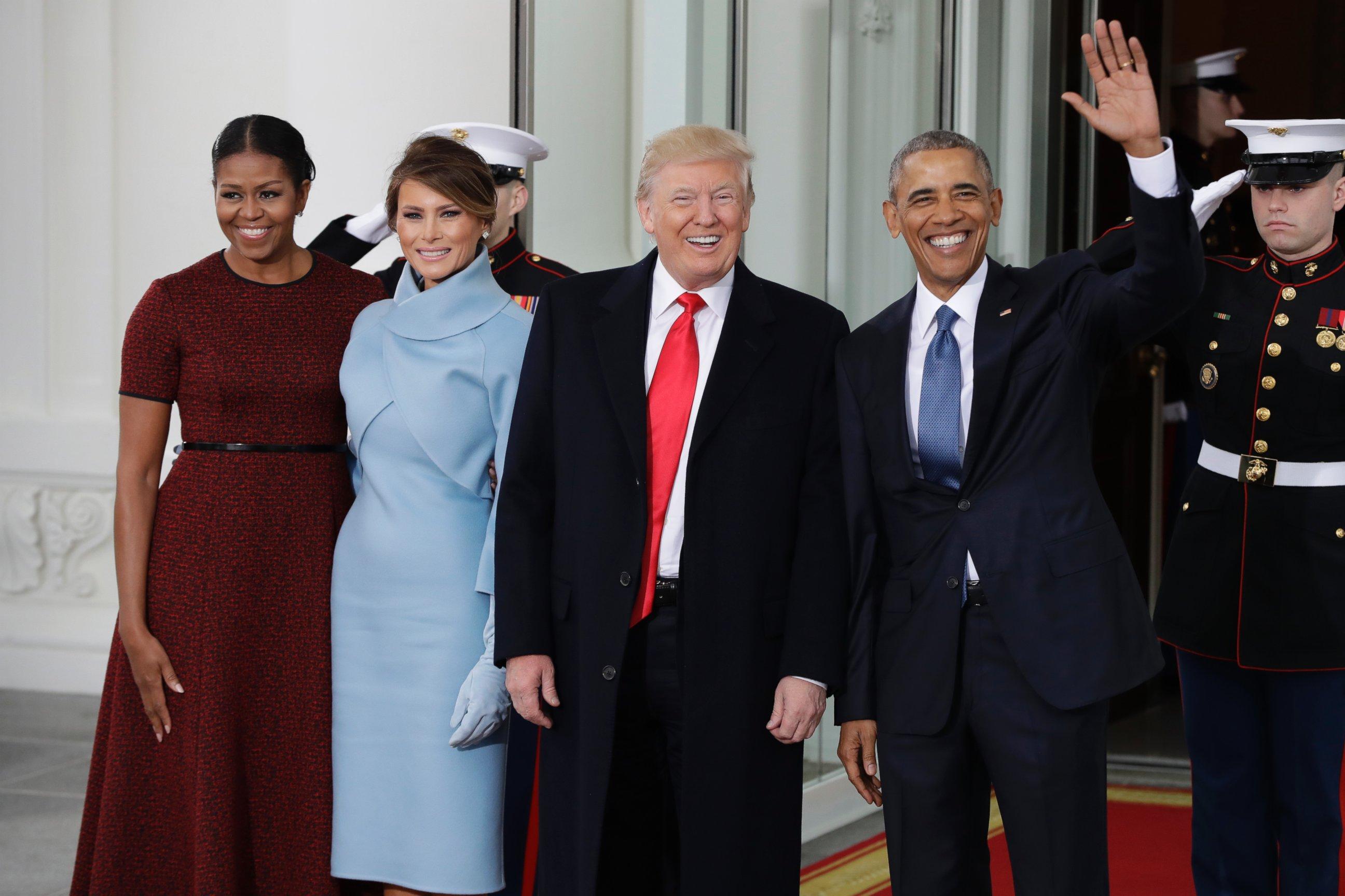 AP-obama-trump3-ml-170120