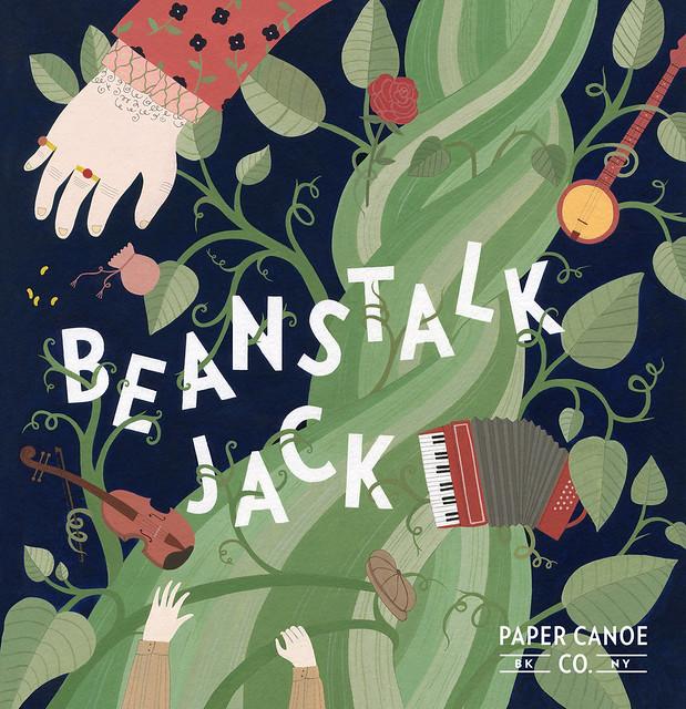 """beanstalk jack"" front"