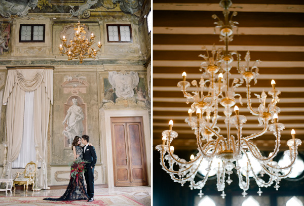 RYALE_Venice_Wedding_12