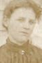 2017-1-26. Lydia Schnabel 1895