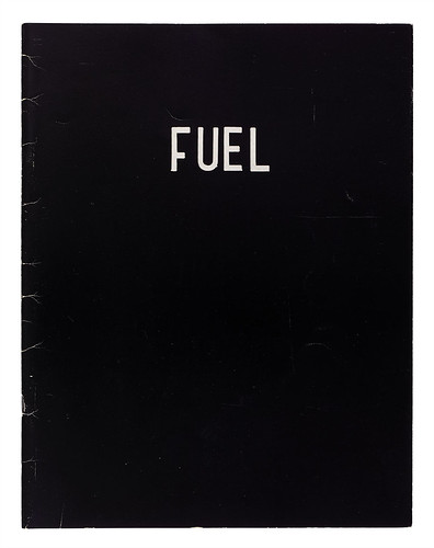 Fuel_1