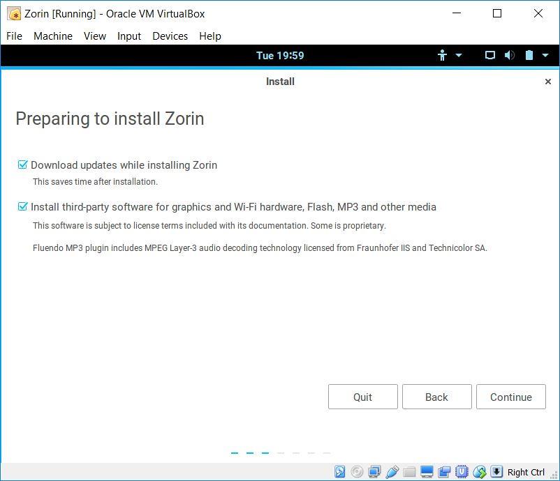 VBox_Zorin_install_02