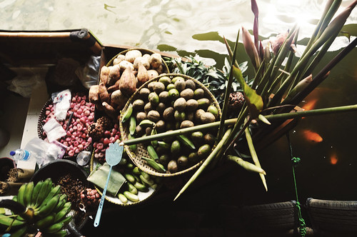 Beautiful Bandung 1421