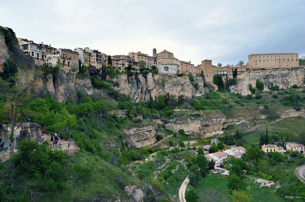 Postales de Cuenca (12)