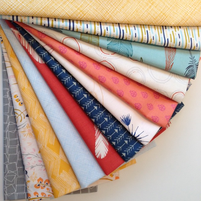 A Fabric Spark GIVEAWAY!