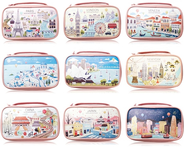 etude-house-makeup-bag-uk