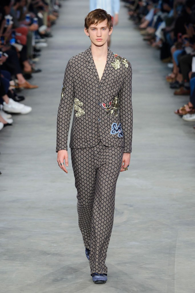 SS16 Milan Gucci020_Eugen Ivanov(fashionising.com)