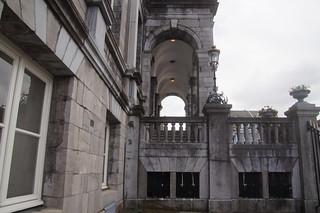 1 Stadhuis Maastricht