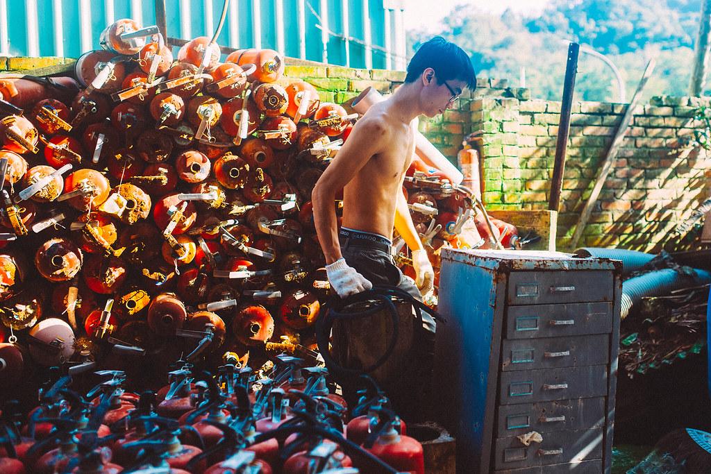(圖片來源:寶瓶文化提供/攝影:賴小路)
