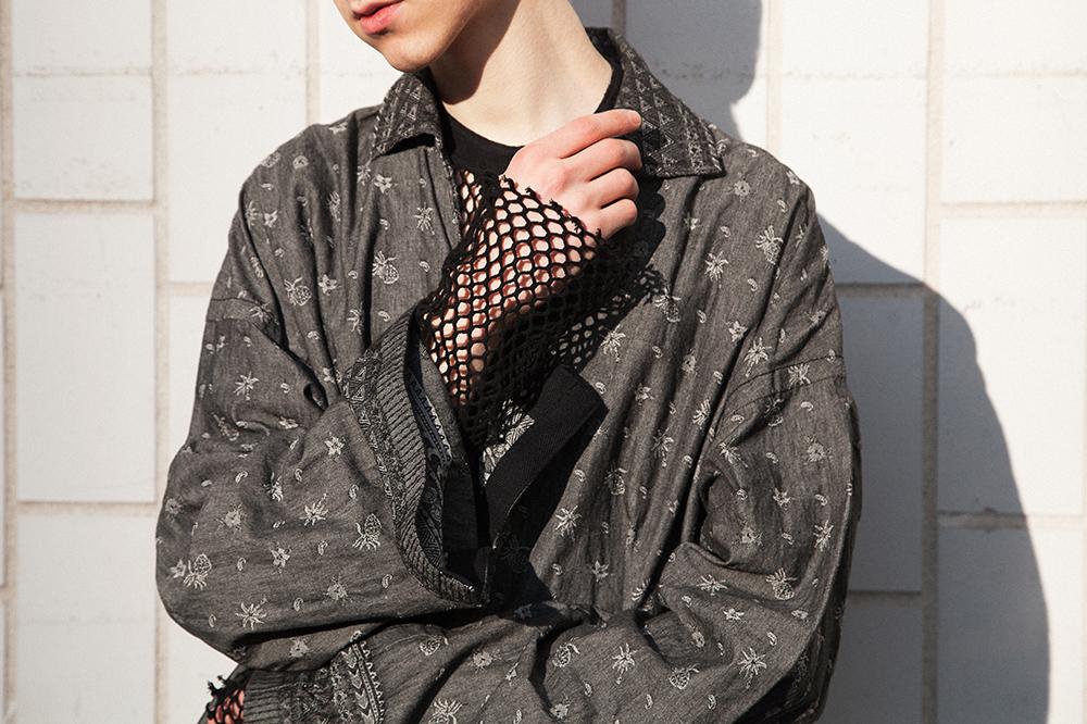 MikkoPuttonen_ParisFashionWeek_Mens_Outfit_Sacai_YSL_StreetStyle_Fashion_Architecture5_web