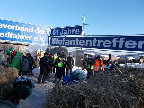 ElefantenTreffen 2017