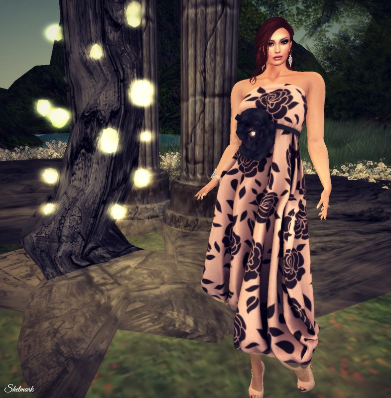Blog_TresChic_PetiteMorte_bubbleDress_001