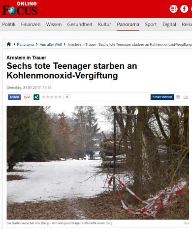 tote_teens