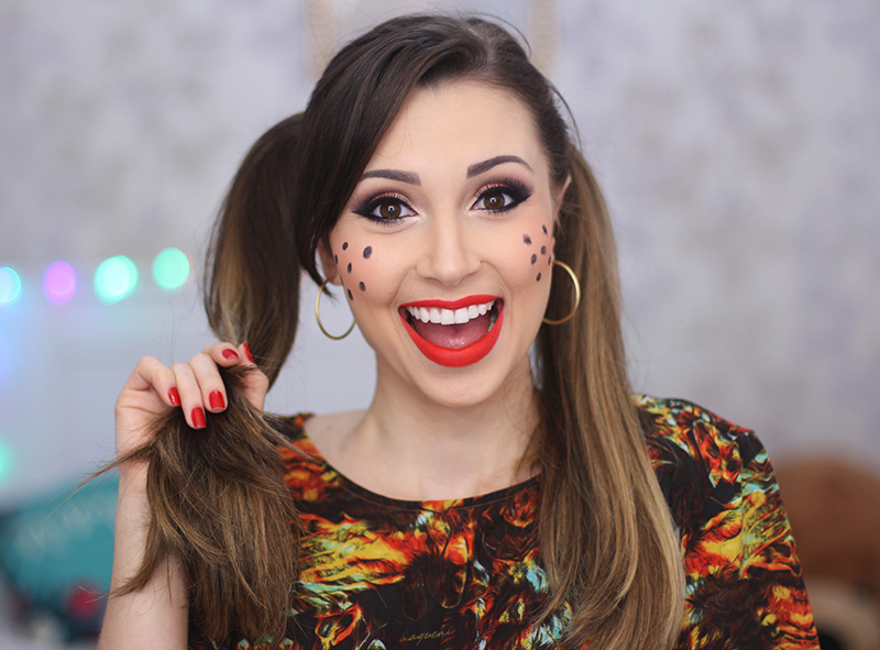 3-maquiagem para festa junina por jana taffarel