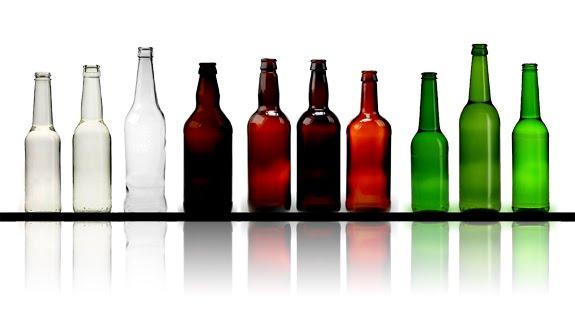 bottles-colors