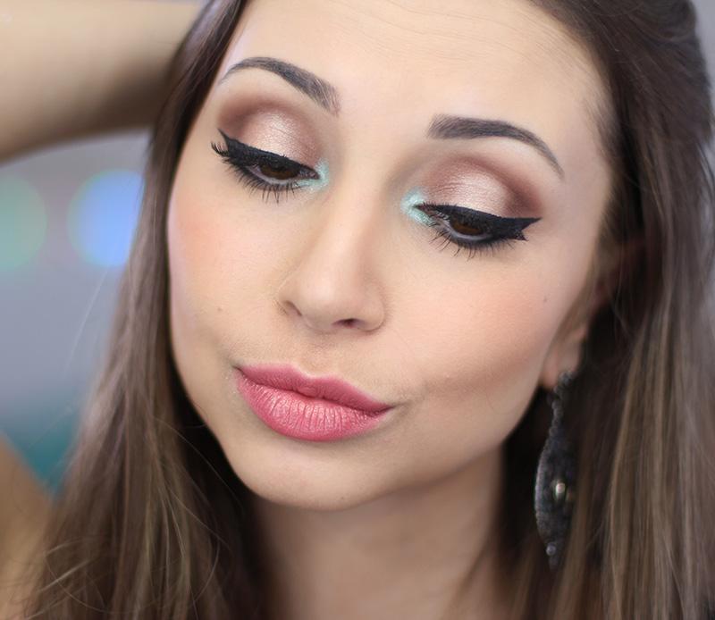 5-maquiagem para o dia dos namorados jana taffarel blog sempre glamour