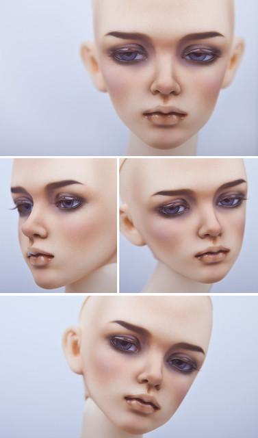 sonorite - Kana Doll Adrian NS (1)