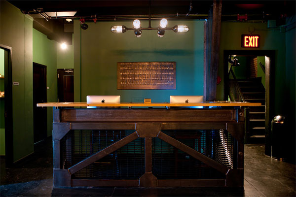the_bowery_house_front_desk