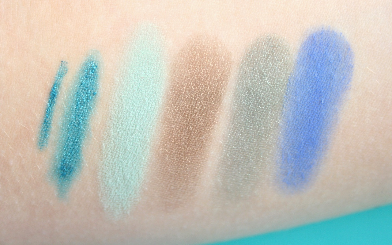 avon_turquoisewater_swatches